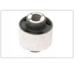 Lagerung, Lenker 72-2637 — aktuelle Top OE 2113331114 Ersatzteile-Angebote
