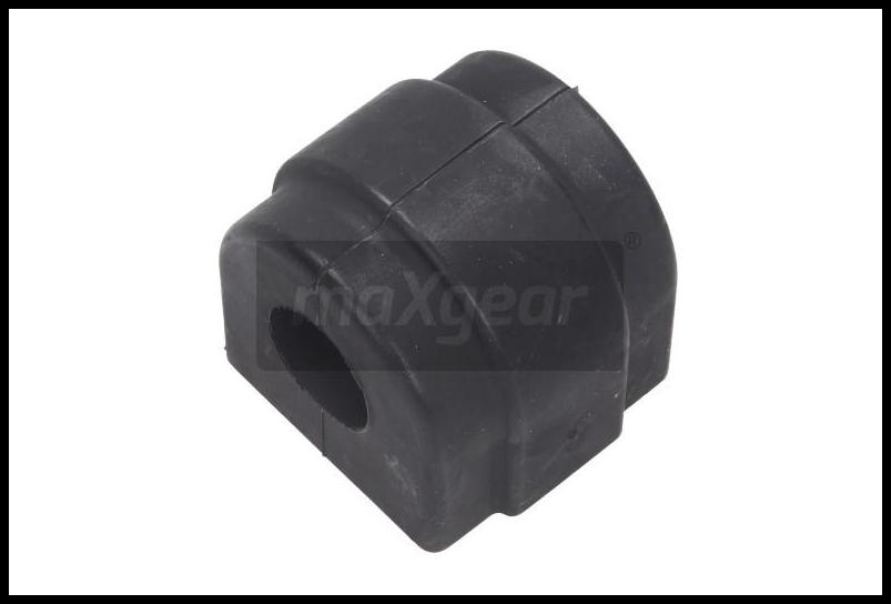 OE Original Lagerung Stabilisator 72-2914 MAXGEAR