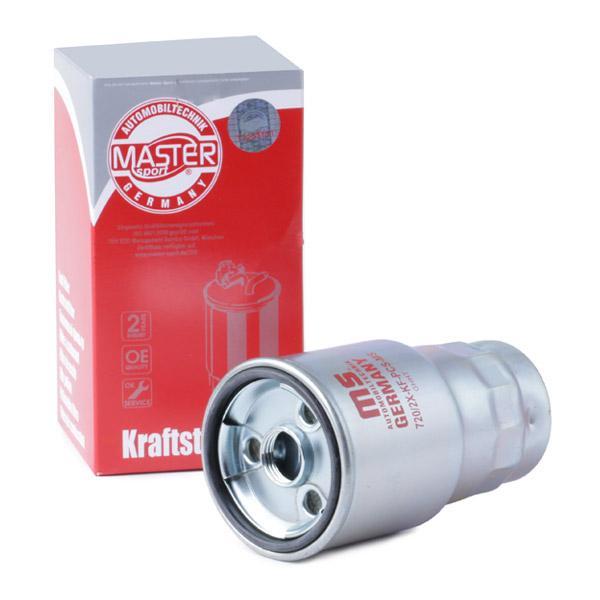Original ROVER Spritfilter 720/2X-KF-PCS-MS