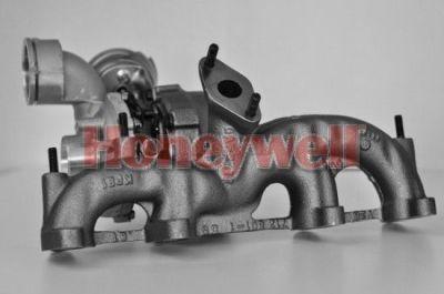 køb Turbolader 721021-9008S når som helst