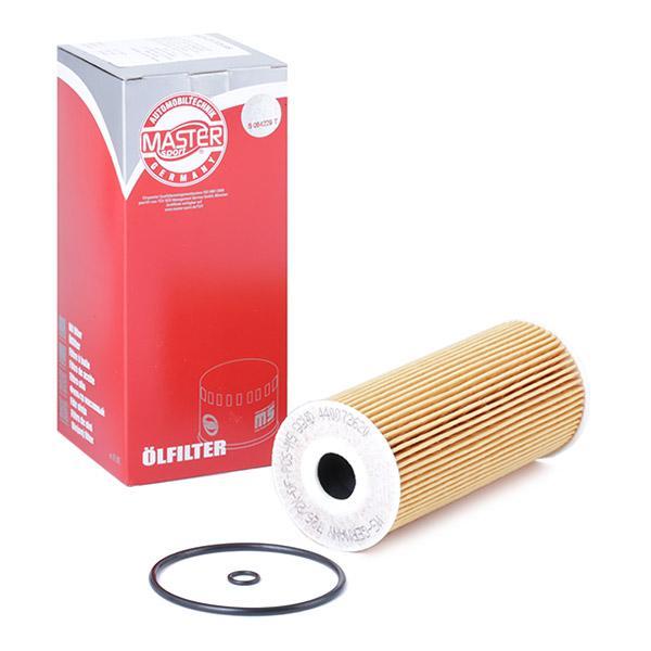 MASTER-SPORT Oil Filter 726/2X-OF-PCS-MS