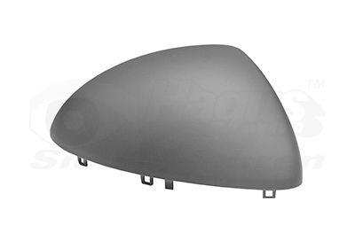 Buy original Wing mirror covers VAN WEZEL 7405844