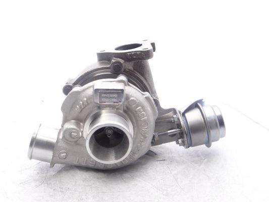 Compresor 740611-5002W cumpărați online 24/24