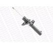 Stoßdämpfer 742117SP — aktuelle Top OE 5Q0413031FN Ersatzteile-Angebote