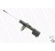 Stoßdämpfer 742119SP — aktuelle Top OE 5202.FZ Ersatzteile-Angebote
