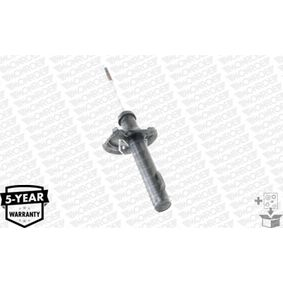 Monroe 742173SP OESPECTRUM Shock Absorber Suspension