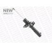 Stoßdämpfer 742245SP — aktuelle Top OE 1T0413031FD Ersatzteile-Angebote
