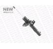 Stoßdämpfer 742246SP — aktuelle Top OE 1K0 413 031 BH Ersatzteile-Angebote