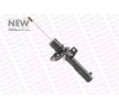 Stoßdämpfer 742252SP — aktuelle Top OE 1T0413031CF Ersatzteile-Angebote
