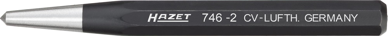 746-1 Körner HAZET - Unsere Kunden empfehlen