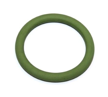 Buy Seal, coolant pipe ELRING 748.846
