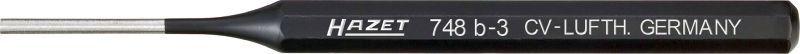 HAZET Kjørner 748B-3 med rabatt — kjøp nå!