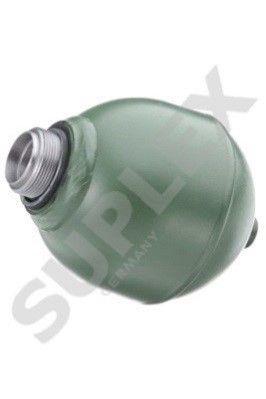 Acheter Accumulateur de ressort de suspension SUPLEX 75011 à tout moment