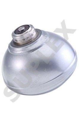SUPLEX: Original Hydrospeicher 75156 ()