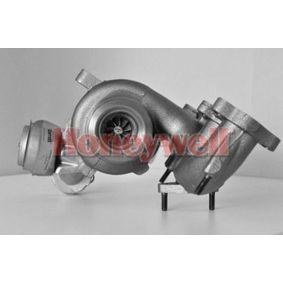 751851-9004S Lader, Aufladung GARRETT - Markenprodukte billig