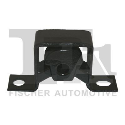 Halterung Auspuff 753-929 Nissan MICRA 2012
