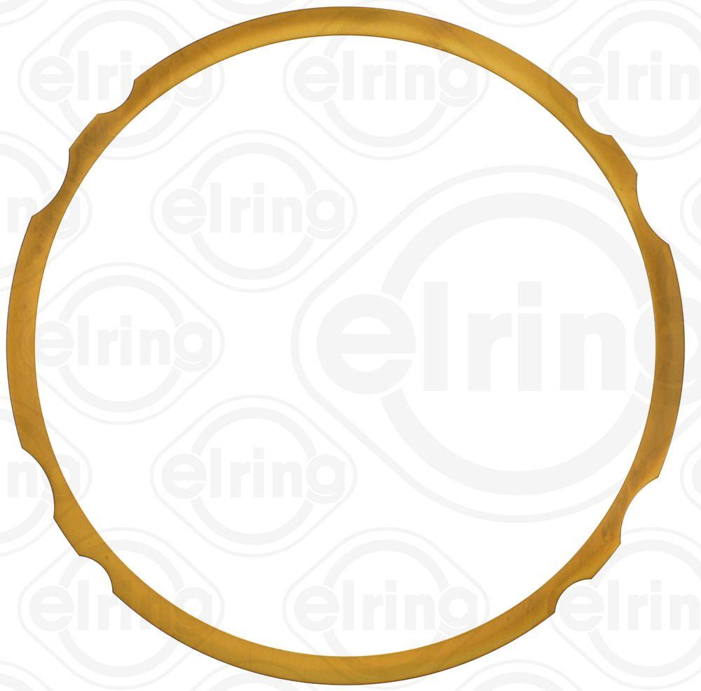 Kit guarnizioni, canna cilindro 753.719 ELRING — Solo ricambi nuovi