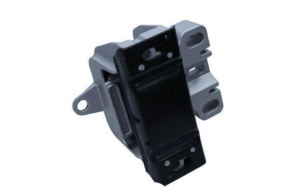 107972755 MAXGEAR links, vorne links Lagerung, Schaltgetriebe 76-0127 günstig kaufen