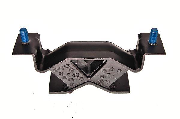 205135DE5 MAXGEAR hinten Lagerung, Automatikgetriebe 76-0210 günstig kaufen