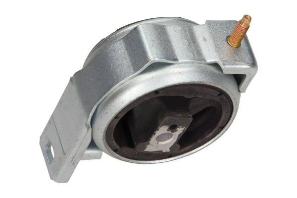 Original MERCEDES-BENZ Motoraufhängung 76-0240