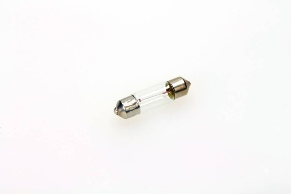 OE Original Glühlampe Kennzeichenbeleuchtung 78-0031SET MAXGEAR