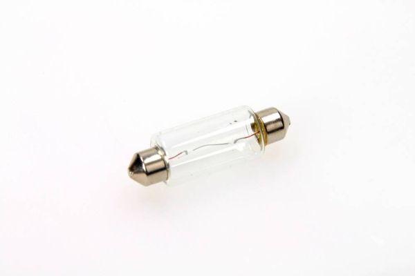 OE Original Glühbirne Kennzeichenbeleuchtung 78-0034SET MAXGEAR