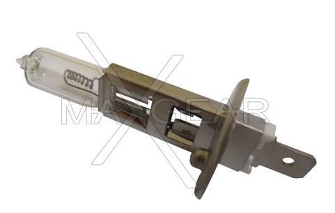 78-0049 MAXGEAR Glühlampe, Fernscheinwerfer billiger online kaufen