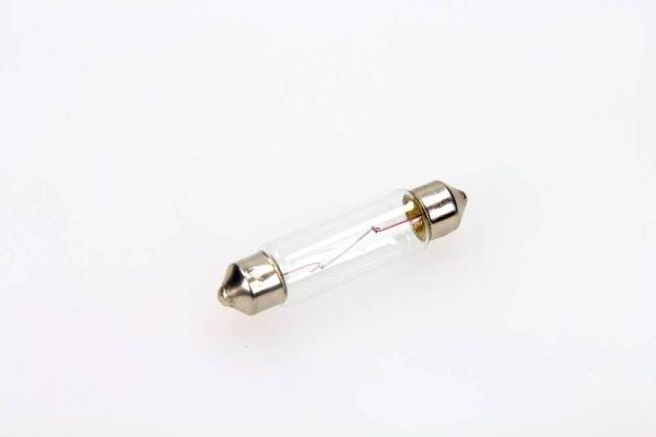 OE Original Glühlampe Kennzeichenbeleuchtung 78-0079SET MAXGEAR