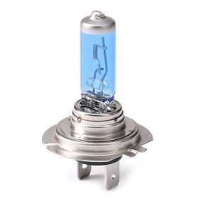 780090 Glühlampe, Fernscheinwerfer MAXGEAR 78-0090 - Große Auswahl - stark reduziert