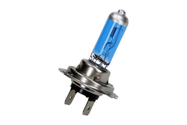 MAXGEAR Glühlampe, Fernscheinwerfer 78-0091