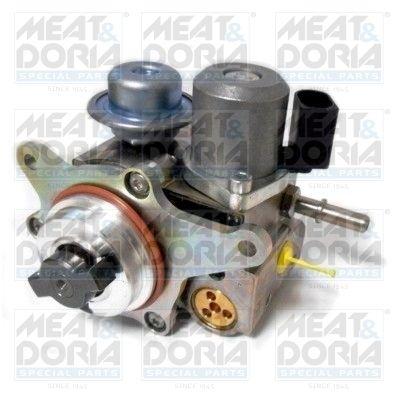MEAT & DORIA High Pressure Pump