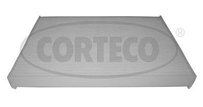 80005071 CORTECO Filter, Innenraumluft billiger online kaufen