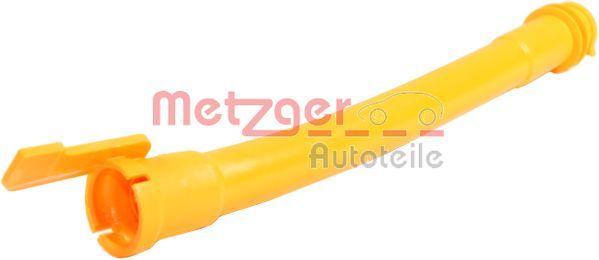 METZGER: Original Ölmeßstab 8001023 ()