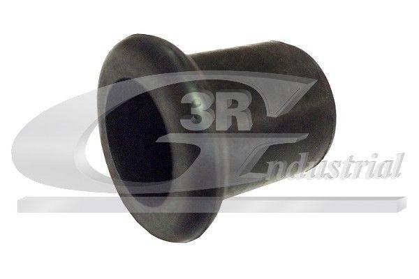 Kühlerverschlussdeckel 3RG 80026