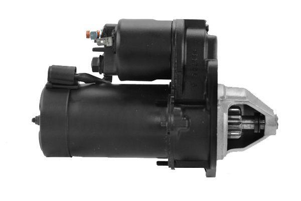 Achat de 8011601 ROTOVIS Automotive Electrics 12V, Nbr. dents: 10, 0,65kW Démarreur 8011601 pas chères