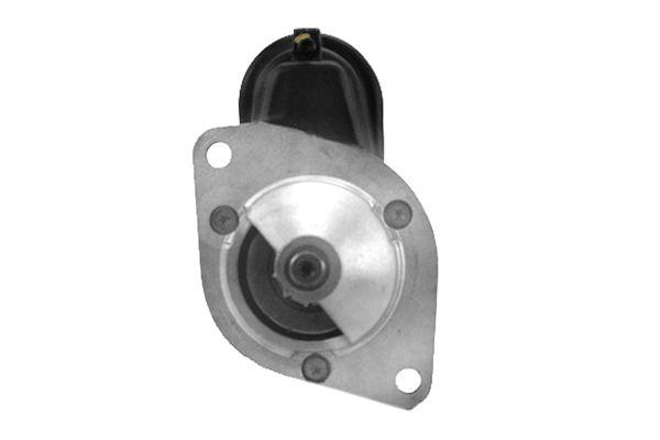 8011601 Démarreur ROTOVIS Automotive Electrics - Produits de marque bon marché