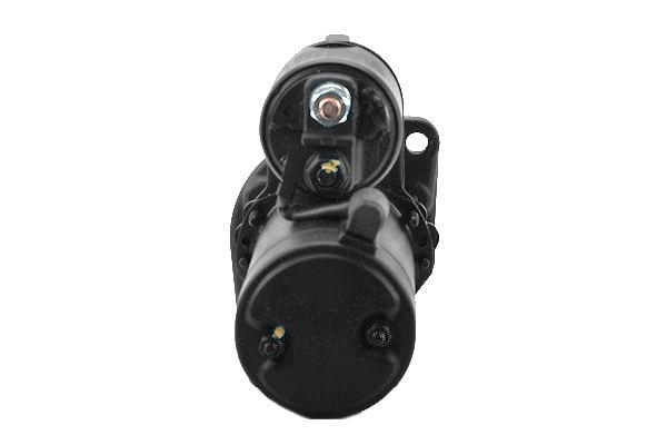 8011601 Starter ROTOVIS Automotive Electrics - L'expérience aux meilleurs prix