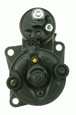 8014600 Стартер ROTOVIS Automotive Electrics - на по-ниски цени