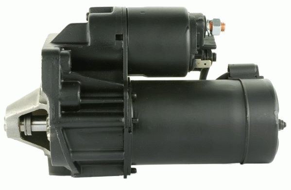 8016401 ROTOVIS Automotive Electrics 12V, Zähnez.: 9/10, 1,1kW Starter 8016401 günstig kaufen