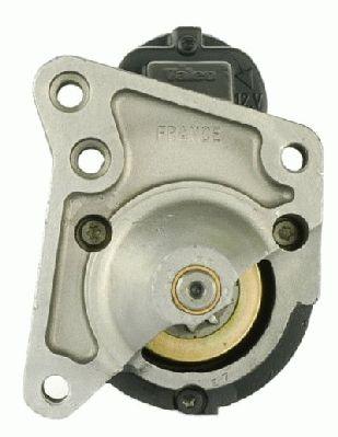 8016401 Starter ROTOVIS Automotive Electrics - Markenprodukte billig