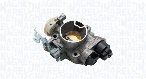 Gasreglage 802001460207 till rabatterat pris — köp nu!