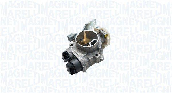 Gasreglage 802001873506 till rabatterat pris — köp nu!