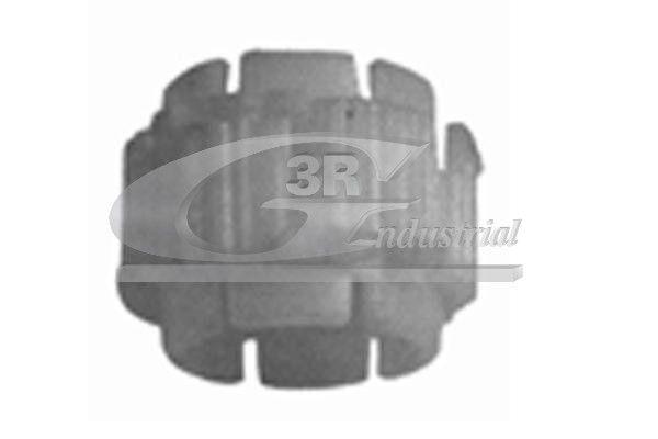 OE Original Reparatursatz, Lenkgetriebe 80219 3RG