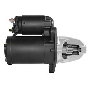 ATL ANLASSER STARTER 0,9 kW  MITSUBISHI  COLT CZC VI  LANCER  SMART FORFOUR