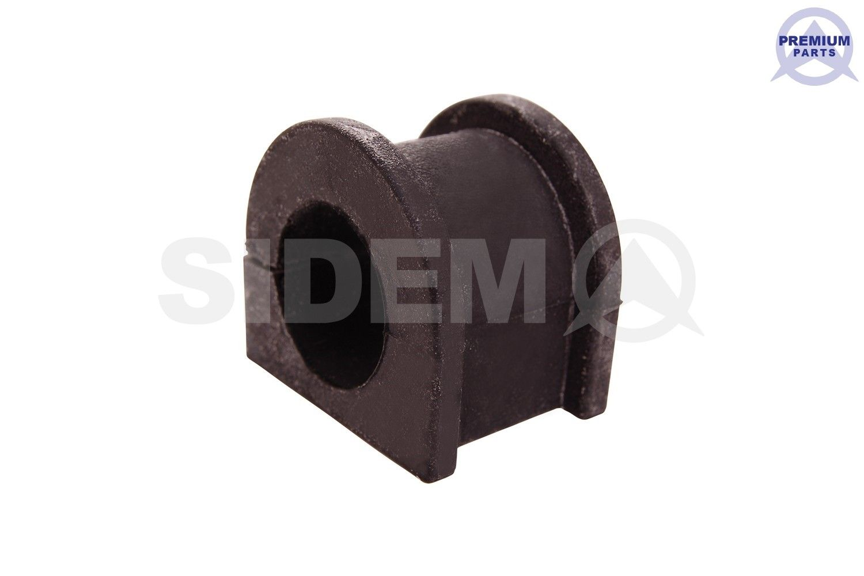 Stabiliser Mounting SIDEM 804810 Reviews