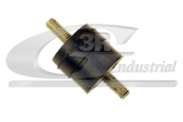 3RG: Original Halter, Luftfiltergehäuse 80503 ()