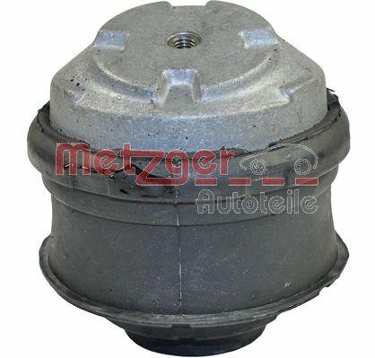 Engine Mounting METZGER 8053755 Reviews