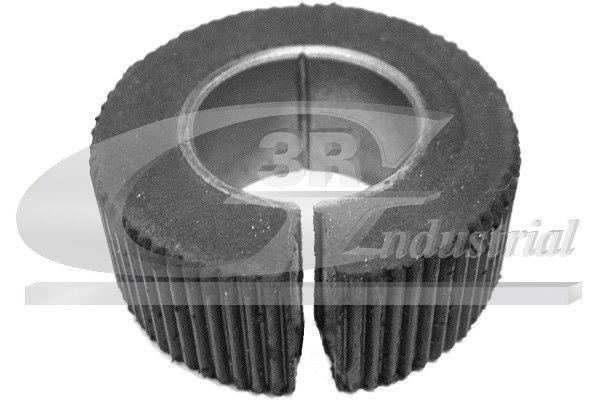 OE Original Reparatursatz, Lenkgetriebe 80601 3RG