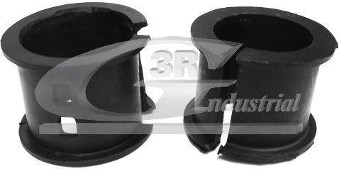 OE Original Reparatursatz, Lenkgetriebe 80615 3RG