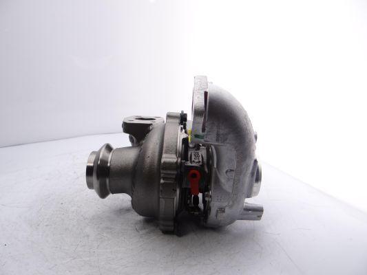 Buy original Exhaust system GARRETT 806291-5003S